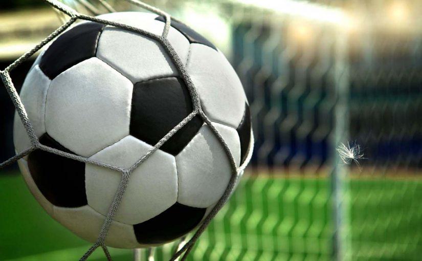สังเกตแนวทางใหม่ๆในการเล่นแทงบอล