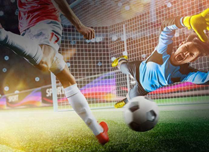 ความมันส์ระดับโลกกับ แทงบอลออนไลน์ที่กอบโกยรายได้เข้มข้นทุกวินาที