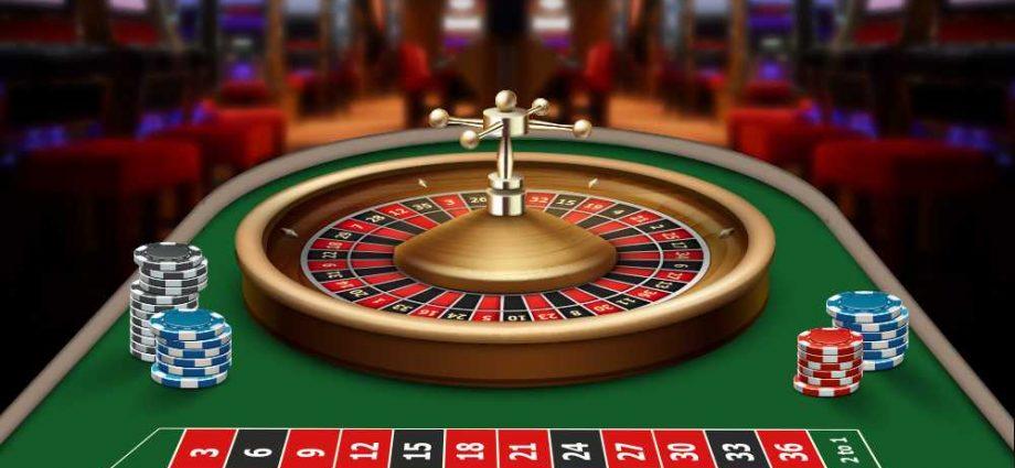 เทคนิคในการเล่นรูเล็ตออนไลน์ ให้ได้เงินและมีโอกาสคว้าชัยชนะ