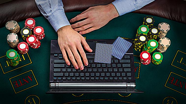 การเล่นบาคาร่าออนไลน์ เพื่อโอกาสชนะในคาสิโนออนไลน์ต้องทำอย่างไรบ้าง