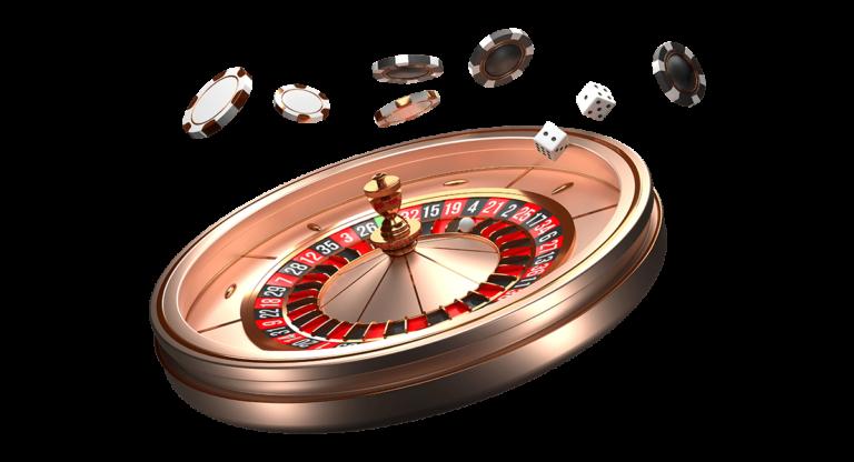 เกมรูเล็ตออนไลน์ เป็นเกมพนันที่จะช่วยให้มีโอกาสร่ำรวย