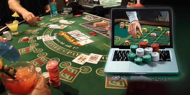 เกมส์พนันออนไลน์ยอดฮิต ที่ทำให้ผู้เล่นมีโอกาสชนะสูง
