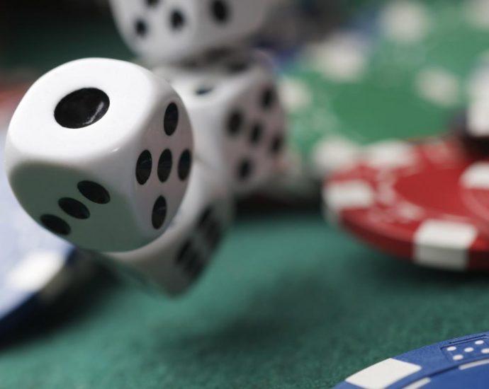 เกมไฮโลออนไลน์ ที่มีอัตราการจ่ายที่สูงเดิมพันอย่างไรให้ได้เงินทุกวัน